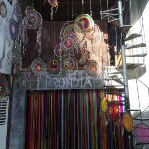 sayulita-divine-blessings-from-pachamama-web