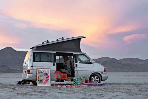 sunset-and-van-web