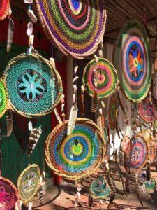 pachamama sayulita travel guide